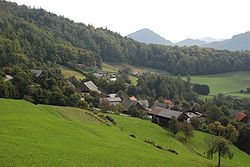 Slivno Lasko september 2009.jpg