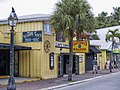 Sloppy Joe's Bar 590.jpg