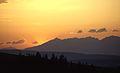 Slovakije sunset.jpg