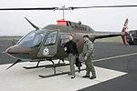 Slovenian Air Force Bell 206 jet ranger.jpg
