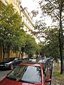 Slovenská 27 (Prague) 01.jpg