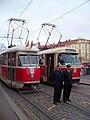 Smíchovské nádraží, T1 a T3.jpg