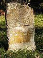 Smírčí kámen č.1280.jpg