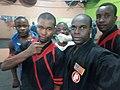 Smack team kenya.jpg