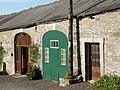 Smarmore, Co. Louth, Ireland - panoramio (11).jpg