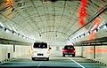 Smart-tunnel.jpg