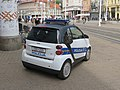 Smart police car Croatia (3).jpg
