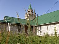 Smilavichy mosque.jpg