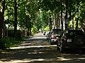Smilsu iela - panoramio.jpg