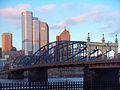 Smithfield Street Bridge, 2015-02-15, 02.jpg