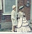 Snapshot of Dorothy McCullough, taken on June 19th, 1971. (5037208480).jpg