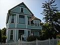 Snohomish, WA - 502 Avenue C 02.jpg