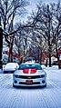 Snow Storm Camaro-c0e59bb1-3c22-3fb3-a4e5-2d1b6be4a01e.jpg