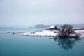 Snow in Lake Tekapo (4695372991).jpg
