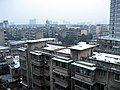 Snowing scen of xindu - panoramio.jpg