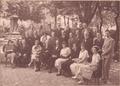 Société des Ecrivains Ardennais en 1934.png