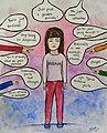 Social Stigma and Discrimination against Bisexuals.jpg
