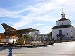 Socuéllamos - Ermita de Nuestra Señora de Loreto 6.JPG