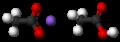 Sodium-diacetate-3D-balls-ionic.png