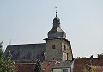 Soest-090816-9960-Kirche.jpg