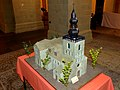 Soest – Ev. Petri-Kirche - Modell - panoramio.jpg