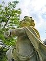 Soestdijk - Paleis Soestdijk - 511695 - Garden -2.jpg
