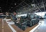 Soesterberg militair museum (158) (45970726262).jpg