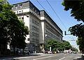 Sofia-1st-city-hospital-patriarch-evtimii-blvd.jpg