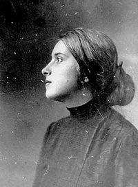 Sofija-Kymantaitė-1911.jpg