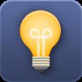 Softies-icons-lightbulb 256px.png