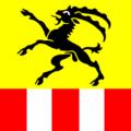 Soglio-drapeau.png