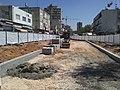 Sokolov street, Herzliya, April 2015.jpg