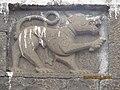 Solapur Fort 5- Solapur- Maharashtra.jpg
