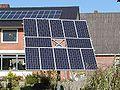 Solar Panels 01 (RaBoe).jpg