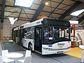 Solaris Urbino 12 Transdev - RNTP 2011-2.JPG