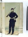 Soldado de aretilharia, uniforme pequeno de inverno (NYPL b14896507-83983).tiff