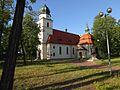 Solec Kujawski 2017-06-02 007.jpg