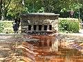Solgraben-Quelle.jpg