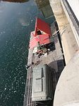 Solina-diving support raft.jpg