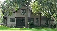 Solomon Walters house from N 1.jpg
