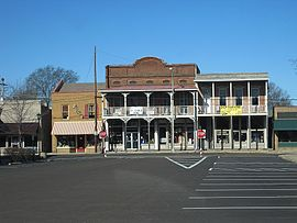Somerville TN 01-2012 012.jpg