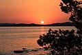 Sonnenuntergang bei Sukosan.jpg