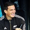 Sonny Bill Williams 2011.jpg