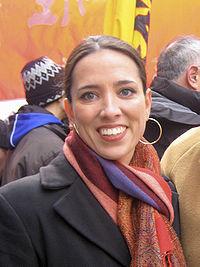 Sonya Chang-Diaz.jpg