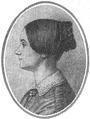 Sophie Posse (1819-1855).png