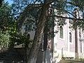 Sopot monastery, Сопотски манастир.JPG