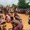 Sortie des inities a la danse panthere.jpg