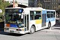 SotetsuBus 1203.JPG
