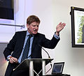 Sotheby's auctioneer Adrian Biddell (6440873251).jpg