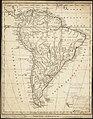 South America (4586554889).jpg